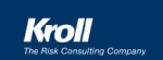 Kroll's Fraud Solutions